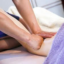 massatgeSport
